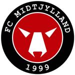 FC Midtjylland er medlem af sponsor-salg