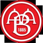 AaB er medlem af sponsor-salg