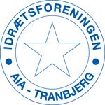 AIA Tranbjerg er en del af Klubbladet