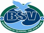 Bjerringbro-Silkeborg er medlem af sponsor-salg