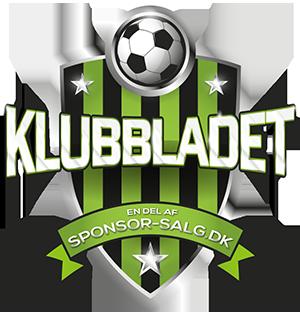Klubbladet | Hvor din klubs nyheder findes | Lokale nyheder og sponsorater