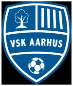 VSK Aarhus er en del af Klubhæftet