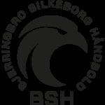bsh - sponsor