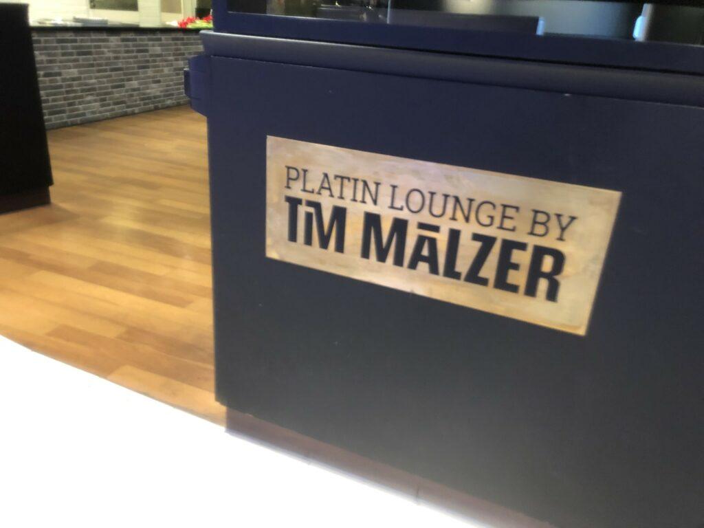 TM Maltzer - sponsor-salg