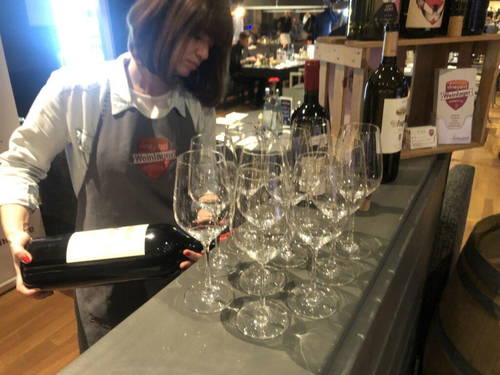 vin - sponsor-salg